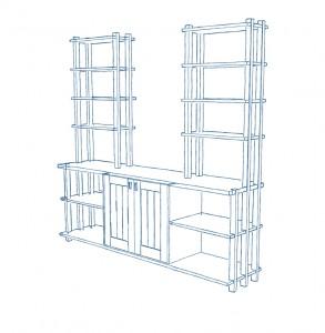 rollinson-shelves